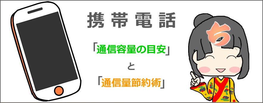 image_h290214_1_2