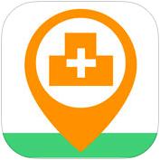 病院検索QLife