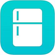 レシピde冷蔵庫