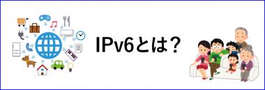 post1444