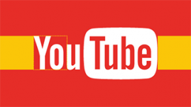 yt-brand-downloads-tv-launcher-spec-large